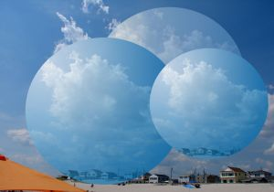 Beach Balls 2